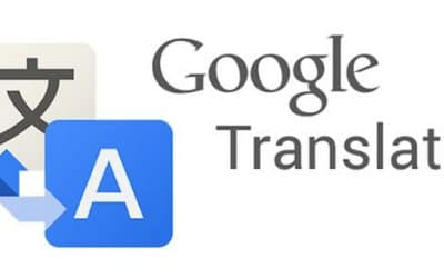 Traduction automatique : google translate progresse