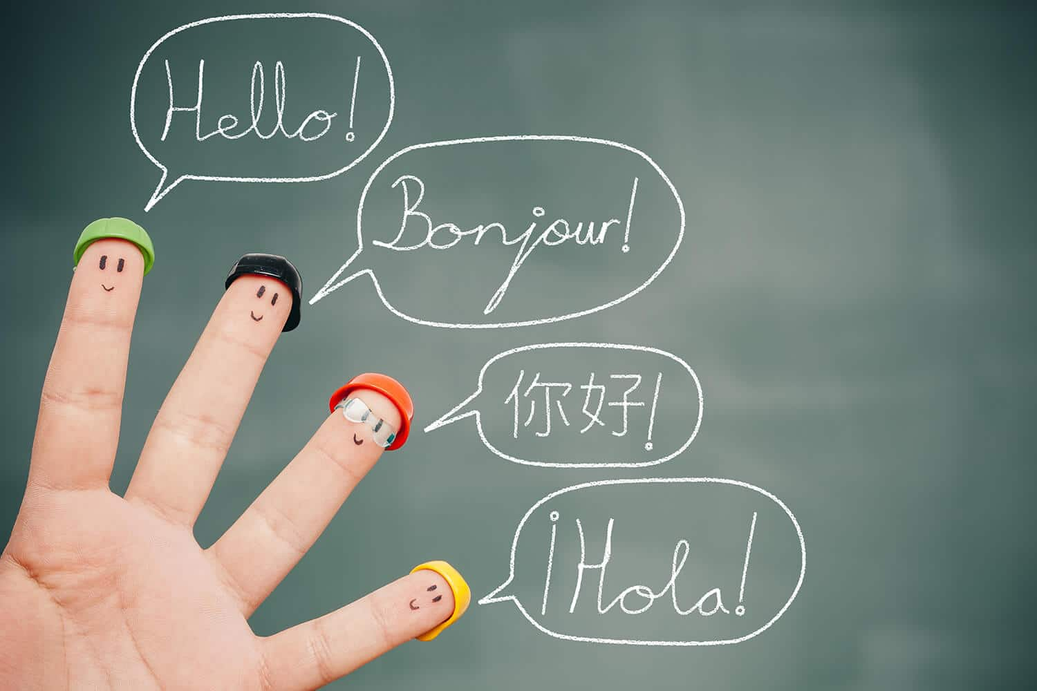 5 pieces of advice for a quality translation