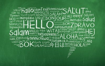 Test: Quel traducteur dois-je choisir ?