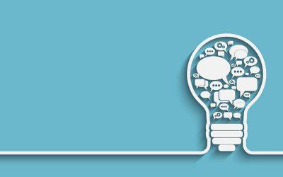Le langage de l'innovation et toute sa raison d'être