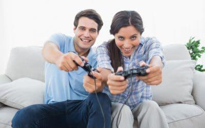 Tout pour comprendre (enfin !) le jargon des jeux vidéo !