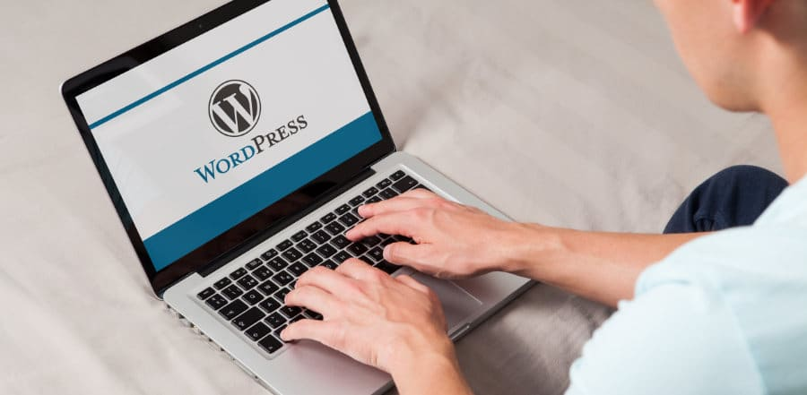 Top 5 des plugins pour rendre son site Wordpress multilingue