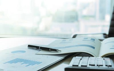 Rapports annuels, bilans : offrez des traductions professionnelles à vos actionnaires et investisseurs