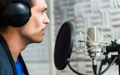 Comment bien traduire des enregistrements audio ?