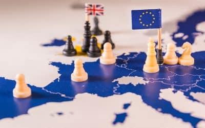 Quelles sont les conséquences du Brexit pour les entreprises françaises ?