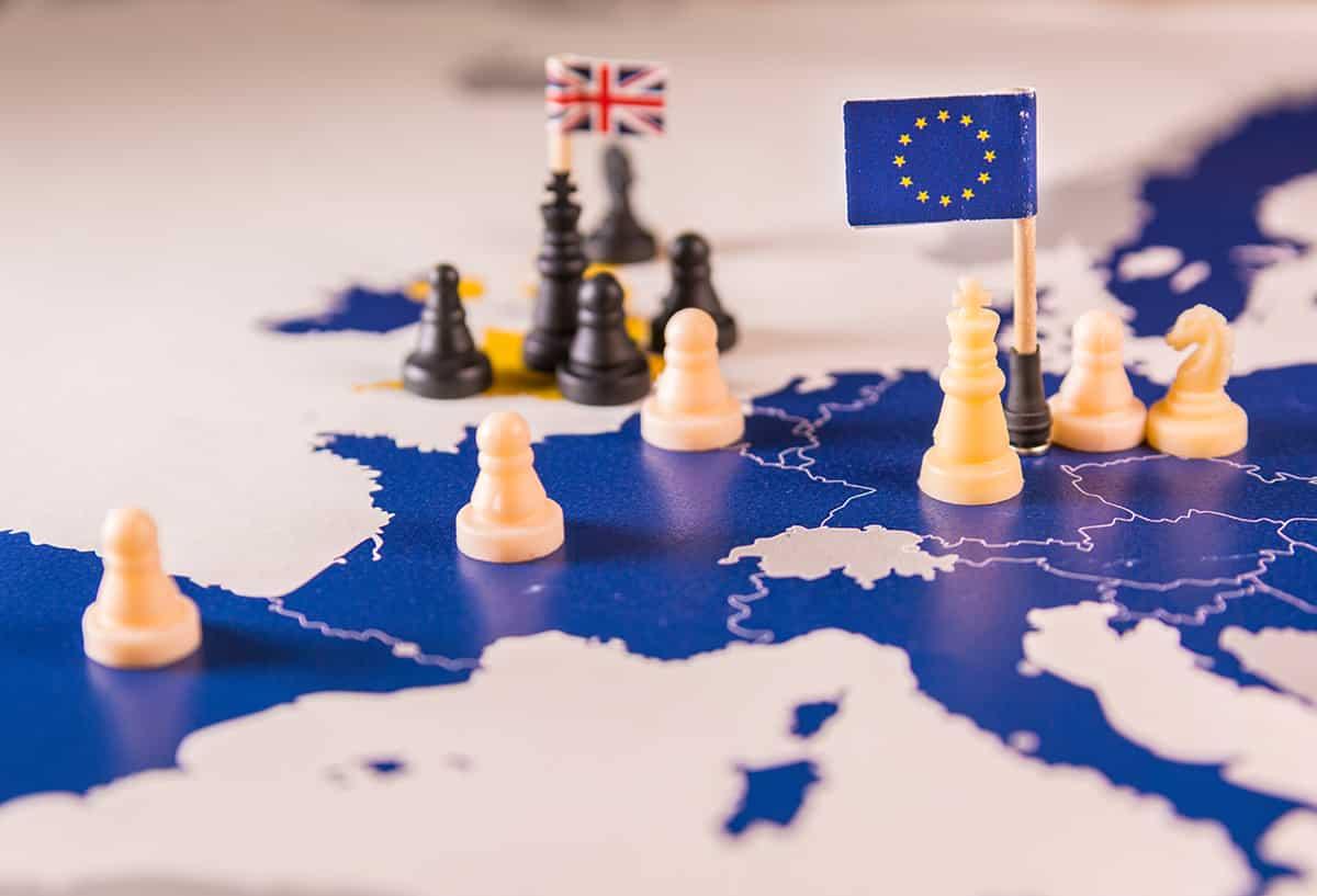 Conséquences du Brexit pour les entreprises françaises ?