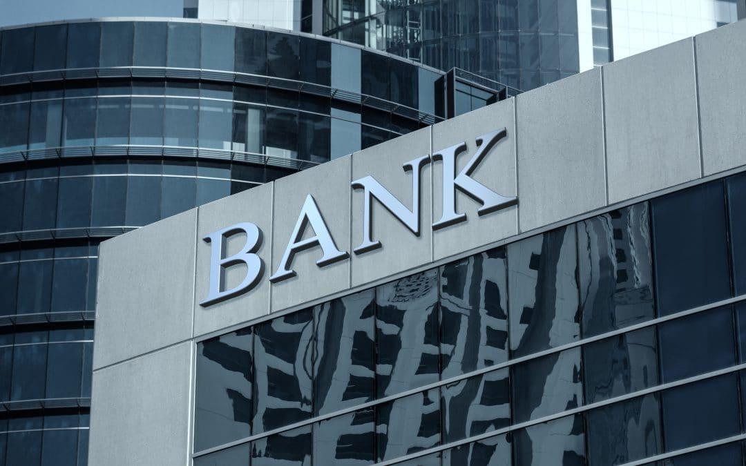 Traduction en ligne : quels risques pour les banques
