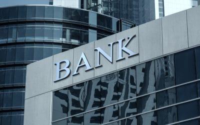 Traduction en ligne : quels risques pour les banques ?