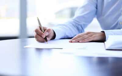 Création d'entreprise : pourquoi traduire vos statuts en anglais ?
