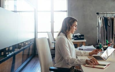 Site internet et e-commerce : quels sont les 4 documents clés obligatoires ?