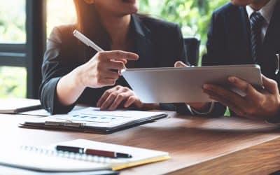 ETF, ESG, traduction : le triplé gagnant pour un investissement responsable