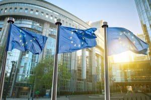 règlement européen EMIR