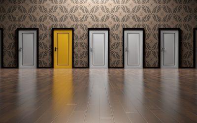 Traduction financière : 6 critères à prendre en compte pour trouver la bonne agence