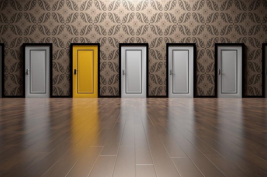 Comment choisir une agence de traduction financière ?