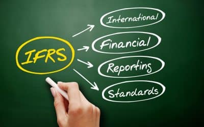 Norme IFRS 17 Contrats d'assurance : quel impact à l'horizon 2023 ?