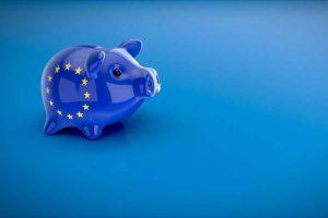 Directive sur la Distribution d'Assurances