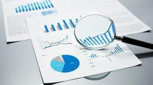 Vérification états financiers